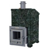 Комплект GFS ЗК 25(М) Президент 1000/50 Серпентинит