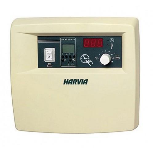 Пульт управления Harvia С150VKK