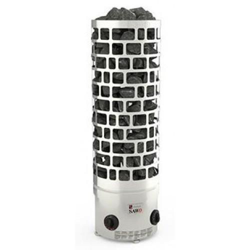 Электрическая печь TOWER HEATERS ARIES, ARI3-60NB-P