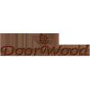 Двери для бани, сауны и хамама