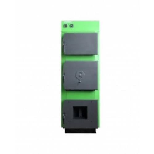Универсальный котел DRAGON-BIO SBE 50
