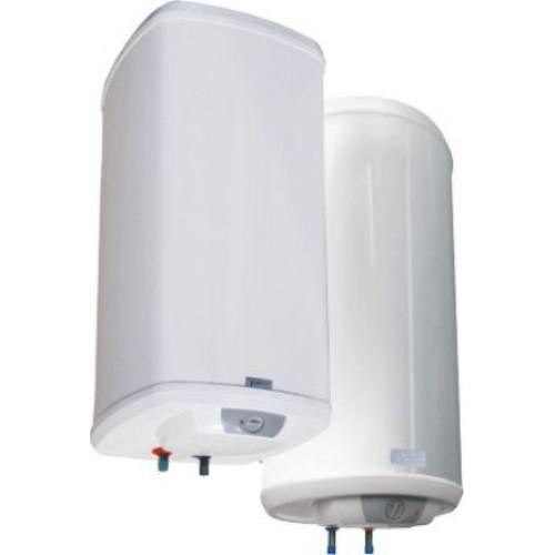 Электрические накопительные водонагреватели VULCAN, NEPTUN