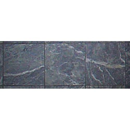Облицовочная плитка из талькомагнезита шлифованного 90х90х10 мм