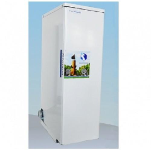 Газовый котел АОГВ-11,6-3 Eurosit ИС - 133. 00. 00. РЭ