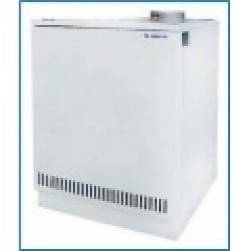 Котлы отопительные газовые ИШМА80 У2 ИС-9902.00.00 У2
