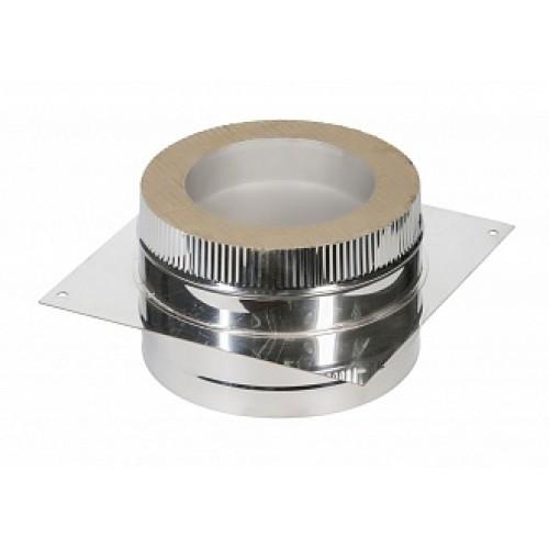 Опора 2О AISI 310 из нержавеющей стали