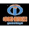 """Нержавеющие дымоходы """"ФЕНИКС"""""""
