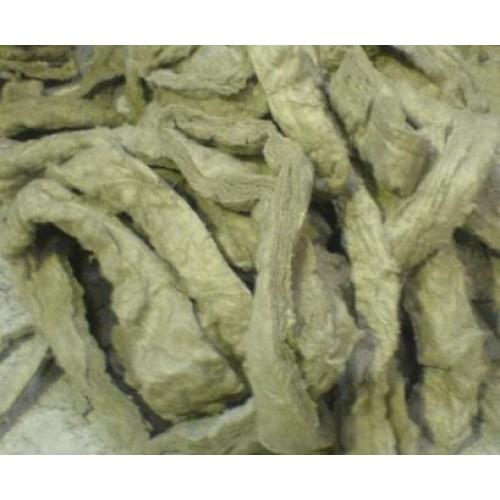 Обрезь базальтовая (мешок 5 кг)