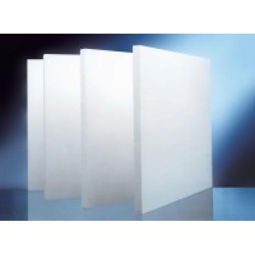 Плита из силиката кальция SILCA® 250 KM