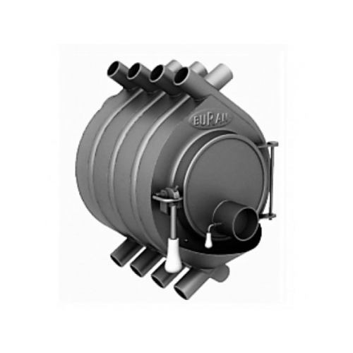 Отопительная печь г\г Буран АОТ-06 тип 00 (до 100 м3)
