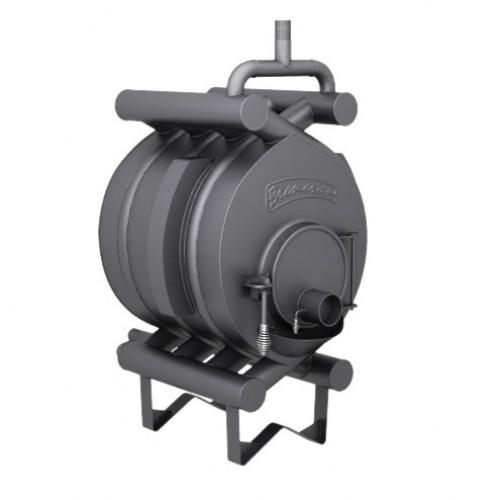 Отопительная печь Бренеран-Акватэн АОТВ-11 тип 01 до 200м3