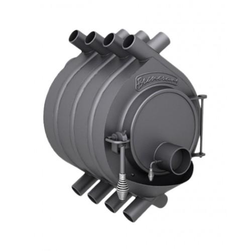 Отопительная печь АОТ-08 тип 005 до 140м3