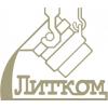 """Чугунное литье """"Рубцовский литейный комплекс"""""""