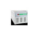 Однофазные электромеханические стабилизаторы ATLAS
