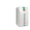 Однофазные электромеханические стабилизаторы VEGA