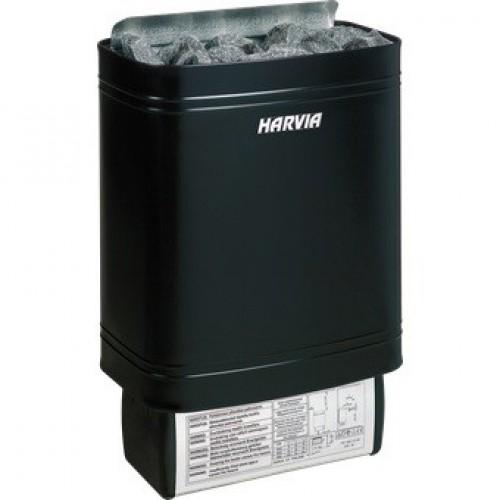 Печь электрическая Harvia ECO M80 (Настенная)