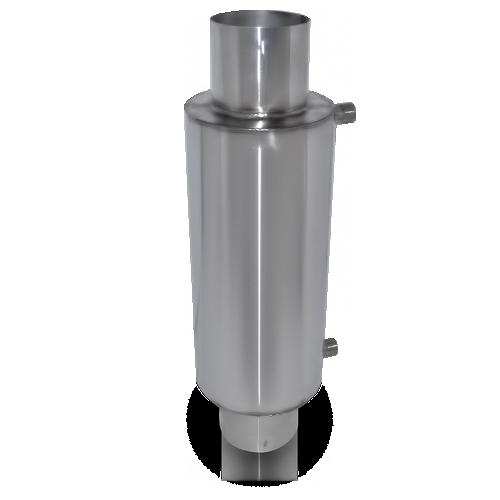 Пластинчатый теплообменник Thermowave thermolinePlus TL-650 Самара
