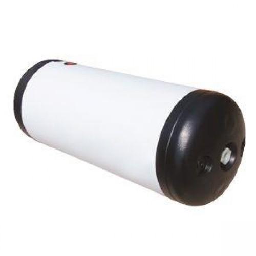 Бойлер косвенного нагрева со сдвоенным U-образным теплообменником U-LINEA