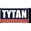 "Продукция ""Tytan Professional"""