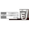 Литье Балезинский литейно-механический завод