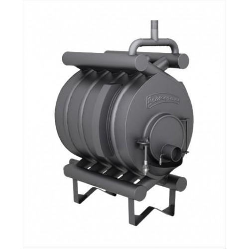 Отопительная печь Бренеран-Акватэн АОТВ-14 тип 02 до 400м3