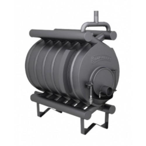 Отопительная печь Бренеран-Акватэн АОТВ-16 тип 03 до 600м3