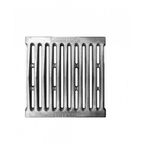 Решетка колосниковая бытовая для дров РД-4