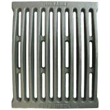 Решетка колосниковая бытовая для дров РД-5