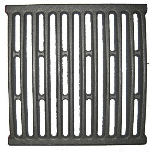 Решетка колосниковая бытовая для угля РУ-6