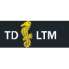 LTM FLAMMA