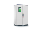 Трехфазные электромеханические стабилизаторы ORION Plus